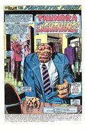 Fantastic Four Vol 1 151 001