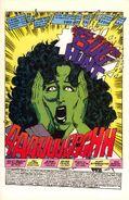 Sensational She-Hulk Vol 1 60 001