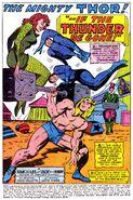Thor Vol 1 146 001