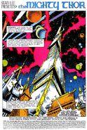 Thor Vol 1 342 001