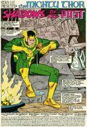 Thor Vol 1 375 001