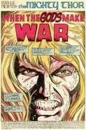 Thor Vol 1 397 001