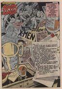 Uncanny X-Men Vol 1 228 001