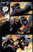 Uncanny X-Men Vol 1 420 001
