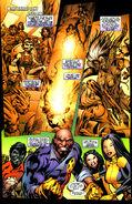 Uncanny X-Men Vol 1 458 001