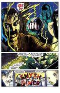 Adventures of Captain America Vol 1 3 001