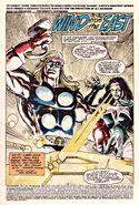 Avengers Vol 1 326 001