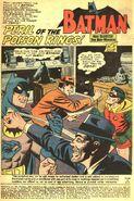 Batman Vol 1 199 001