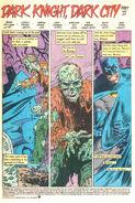 Batman Vol 1 453 001