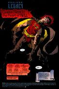 Batman Vol 1 533 001