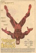 Daredevil Vol 1 280 001