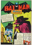 Detective Comics Vol 1 49 001