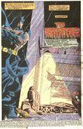 Detective Comics Vol 1 585 001