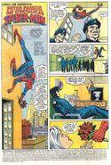 Spectacular Spider-Man Vol 1 78 001