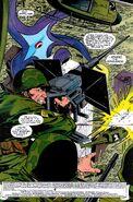 Action Comics Vol 1 703 001