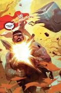 Avengers Vol 7 1 001