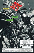 Batman Hollywood Knight Vol 1 1 001