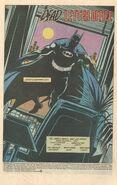 Batman Vol 1 432 001