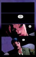 Batman Vol 1 682 001