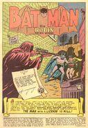 Detective Comics Vol 1 191 001