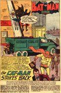 Detective Comics Vol 1 318 001