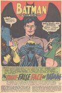 Detective Comics Vol 1 363 001