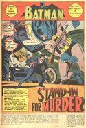 Detective Comics Vol 1 386 001