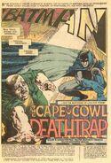 Detective Comics Vol 1 450 001