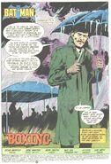 Detective Comics Vol 1 539 001