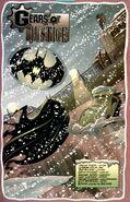 Detective Comics Vol 1 712 001