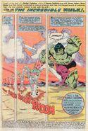 Incredible Hulk Vol 1 245 001