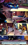 Legends of the Dark Knight Vol 1 80 001