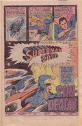 Superman Vol 1 364 020