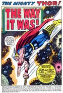 Thor Vol 1 158 001