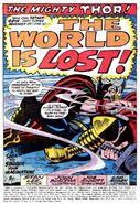 Thor Vol 1 187 001