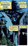 Batman Phantom Stranger Vol 1 1 001