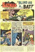 Batman Vol 1 205 001