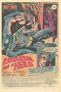 Batman Vol 1 342 001