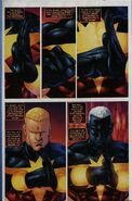 Captain Marvel Vol 4 1 001