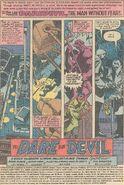 Daredevil Vol 1 161 001