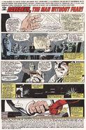Daredevil Vol 1 297 001