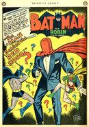 Detective Comics Vol 1 168 001