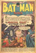 Detective Comics Vol 1 217 001