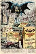 Detective Comics Vol 1 441 001