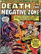 Fantastic Four Vol 1 109 001