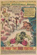 Incredible Hulk Vol 1 259 001