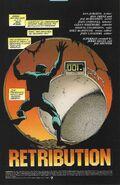 Superman Vol 2 125 001