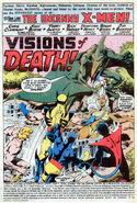 X-Men Vol 1 115 001