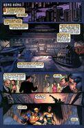 X-Men Vol 2 104 001