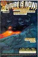 X-Men Vol 2 108 001
